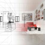 Revaloriza tu hogar con una reforma integral
