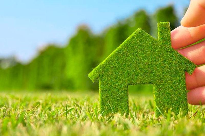ahorro energético mediante reformas