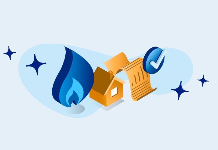 confort en la reforma del hogar