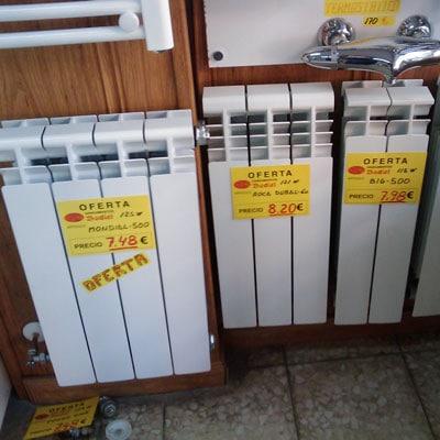 Fontaneros en San Fernando de Henares todo tipo de reparaciones