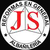 Reformas Juan Salcedo