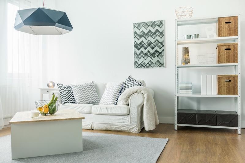 reformar habitaciones pequeñas