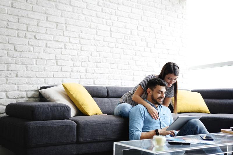 reformar tu casa para que sea más agradable
